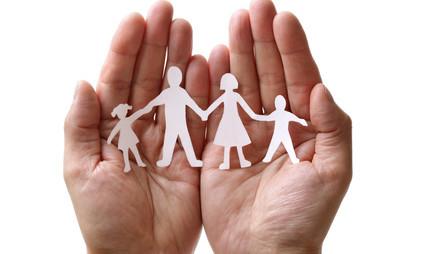 Rodinná psychoterapie